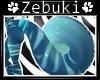 +Z+ Stellar Tail V5 ~