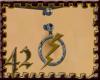 42~ BEllY bolT