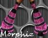 Dubstep Pink armageddon~