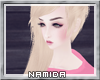 N | Diffle Blonde
