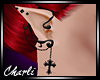 {CS}F Gothic Elf Ears