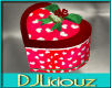DJL-GiftBox I Love You