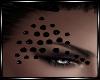 ♛ Eye Jewelery Studs R