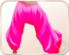 !NC Baggy Pants Candy!