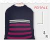  C  sweaters   F   L1