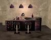 ~SL~ Nefertiti Bar