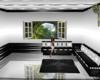 sm furnished room