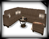 !S Sectional