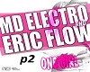 Eric Flow one girl