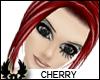 -cp Vicky Cherry