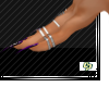 *cp*Bracelet R