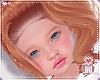 Kid ⛵ Sailor  Ginger H