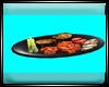 Dp Vegan Food