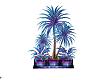 club plant