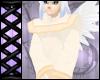 *VC* Angel Robe