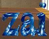 [MDG] Zai Radio