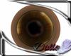 Rin's eye