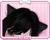 ♥My Neko Ears V7