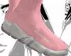 中毒 Balenciaga Pink
