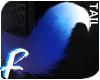 Vexen | Tail 4