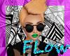 ~FLoW~ Sassy (Blonde)