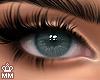 e Babe Eyes Grey
