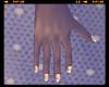Lush Hand Lussureggiante