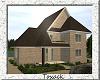 BuckHead Duplex V2