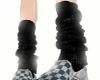 ★ socks