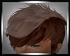 [ML] Darius chocolate