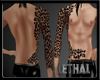 [LS] Leopard tattoo v2