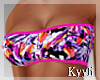 K*Bikini Top