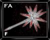 (FA)MorningStarF Red2