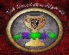 Bloodvine Elysium banner