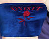 im over it! derivable
