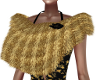 Kaskade Gold Fur