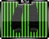 B!u: Random Lwarmers F