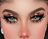 AY Aquamarine eyes