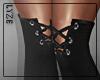 L l Ophelia -Boots RXL