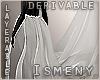 [Is] Layerable Train Drv