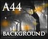 [A44] Halloween BG