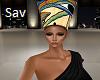 HistoryDiva-Nefertiti
