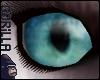 [G] Blue Cat Eyes