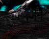 Gothic Dragon Den