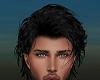 Black Hair M