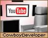 YouTube HomeCinema 1V2