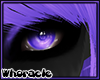 Peri Eyes Unisex v2