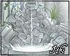 -Ith- Fountain 2
