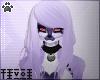 Tiv| Pril Hair (F) V4