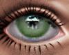 Green -Eyes